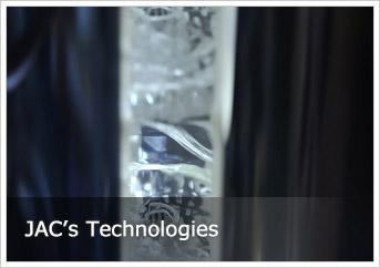 JAC's Technologies