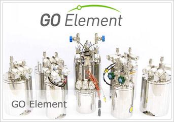 GO Element