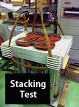 un-stacking-test2