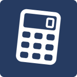 icon-calculator