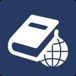 icon-report-en