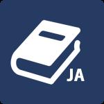 icon-report-ja