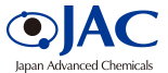 Japan Advanced Chemicals Logo