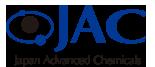 Japan Advanced Chemicals Logo