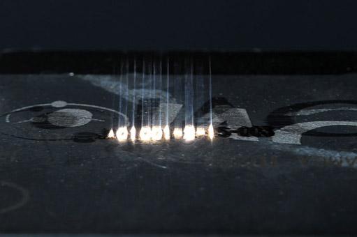 youki-lasermarking06