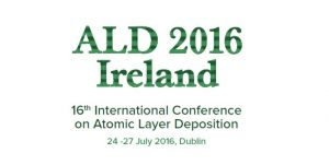 ALD2016 Stacked logo