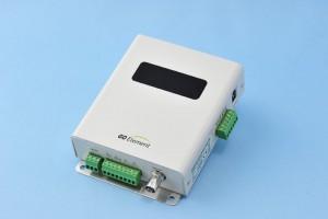 連続式液面センサーコントローラー