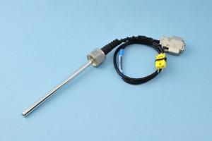 定点式液面センサープローブ