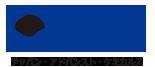 ジャパン・アドバンスト・ケミカルズ Logo
